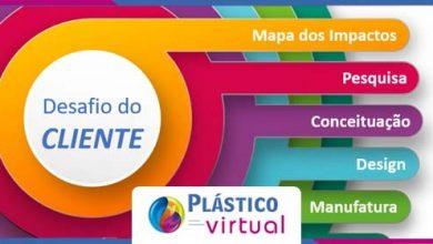 Foto de Companhia desenvolve metodologia exclusiva para criação de embalagens mais sustentáveis