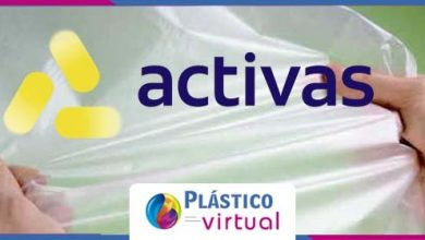 Foto de Empresa fecha parceira para oferecer plástico biodegradável no Brasil