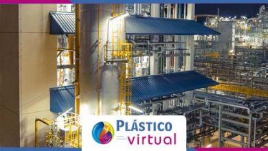 Foto de Companhia planeja novas plantas para dispersões de poliuretano e resinas de poliéster
