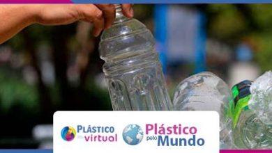 Foto de [Plástico pelo Mundo]: Descubra as novidades