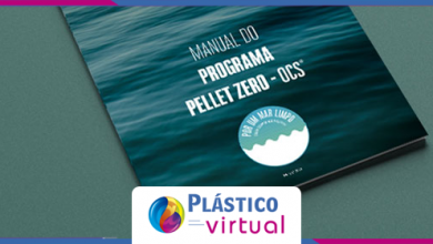 Foto de Brasil se destaca no Programa Pellet Zero – OCS