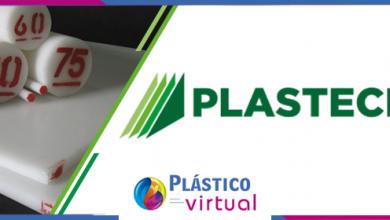 Foto de Qual a função dos plásticos semi-acabados na indústria?
