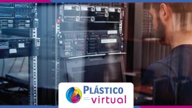 Foto de Companhia usa TeamViewer para manutenção remota e comissionamento de máquinas e equipamentos