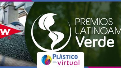 Foto de Companhia figura com projetos brasileiros em ranking do Prêmios Latino América Verde 2021