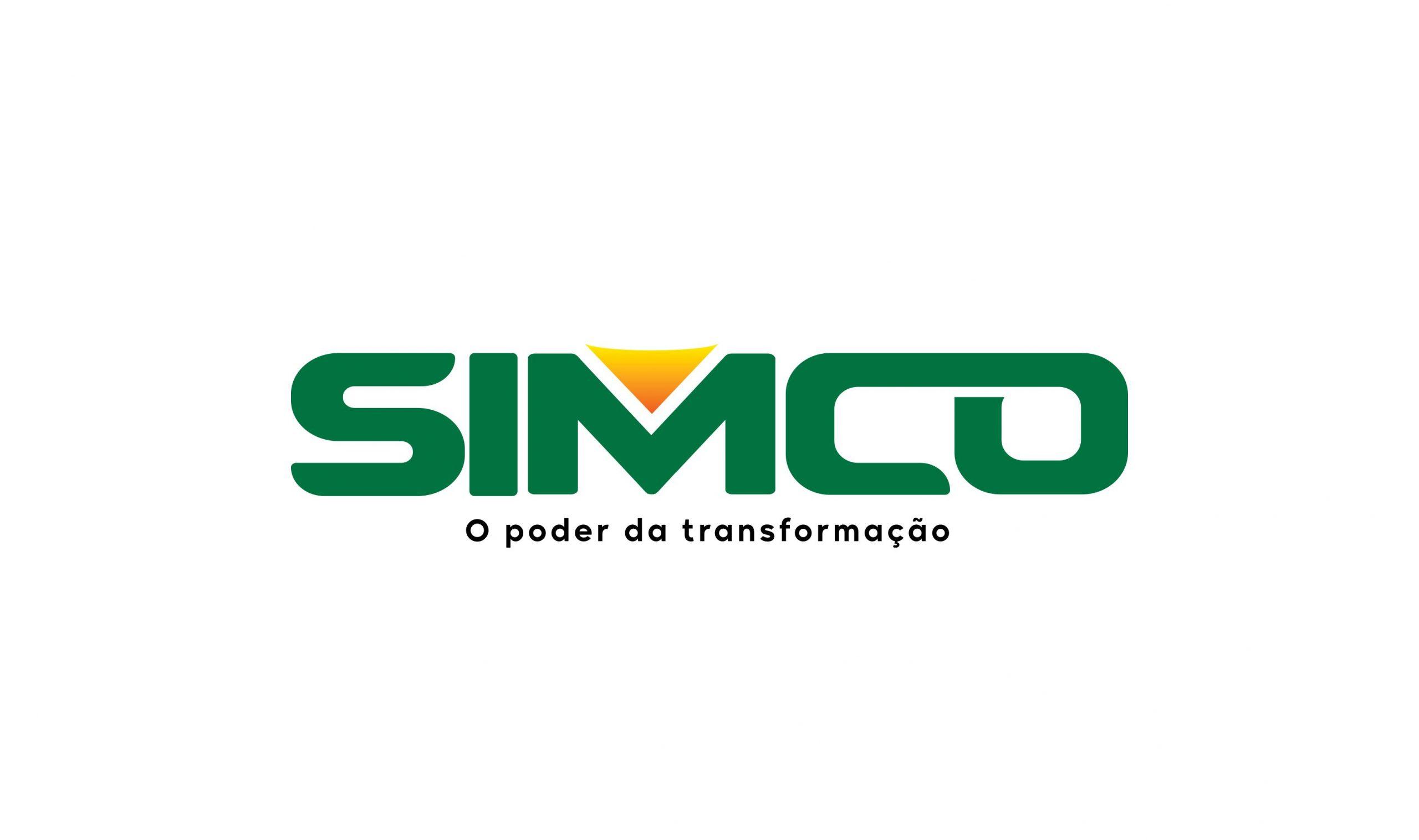 Simcomaq