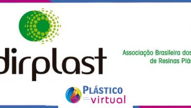 Foto de Associação alerta para cenários diferentes na indústria do plástico mundial