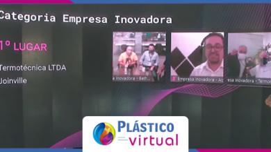 Foto de Empresa ganha prêmio e se torna a mais inovadora de Santa Catarina