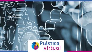 Foto de O bom desempenho do setor de máquinas para o plástico