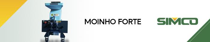 Banner 1 SIMCO Moinhos