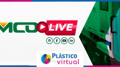 Foto de SIMCO promove lives e cursos online gratuitos sobre Injeção Plástica e Usinagem