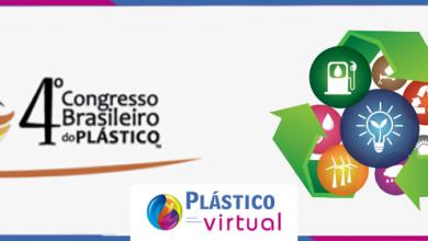 Foto de 4ª Congresso Brasileiro do Plástico teve crescimento de 460% na audiência