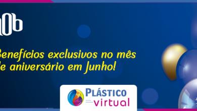 Foto de Blob realiza Jornada de Vendas: do marketing ao sucesso do cliente