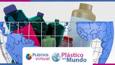 Foto de Plástico pelo Mundo: Braskem, Barbie, Bike Ecológica e muito mais