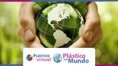 Foto de Plástico pelo Mundo: Lego, Acquaforte, Dow e muito mais