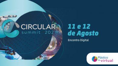 Foto de Evento reúne grandes nomes para discutir economia circular