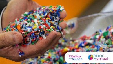 Foto de Plástico pelo Mundo: Ambev, Tampinha legal, SIG e muito mais