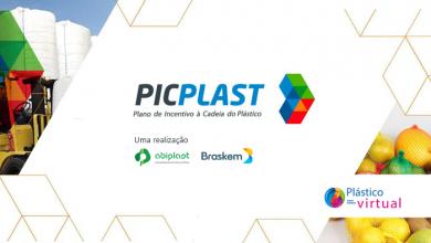 Foto de Capacitações do Plano de Incentivo à Cadeia do Plástico preparam empresários para o futuro da indústria