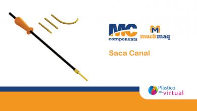 Foto de O que é o Saca Canal?