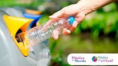 Foto de Plástico pelo Mundo: C-Pack, Linha Mabo, Corrida de São Silvestre e muito mais