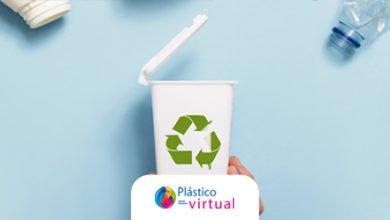 Foto de Plástico pelo Mundo: Grupo Ferreiro, Unilever, Operadora NOS e muito mais
