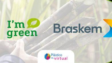 Foto de Empresas fecham parceria no fornecimento do polímero bio-based para produção de peças íntimas sustentáveis
