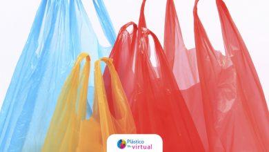 Foto de Plástico pelo Mundo: Banco Cetelem, Dow, Herman Miller e muito mais!