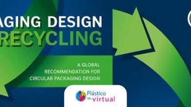 Foto de Empresas lançam 'Guia de Design de Embalagem para Reciclagem'