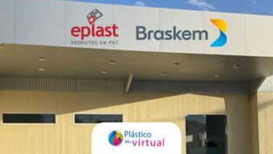 Foto de Companhias desenvolvem primeiro hospital do Brasil com sistema construtivo concreto PVC