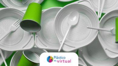 Foto de Plástico pelo Mundo: Reciclagem, Cientistas do Reino Unido, Casa com material reciclado e muito mais!