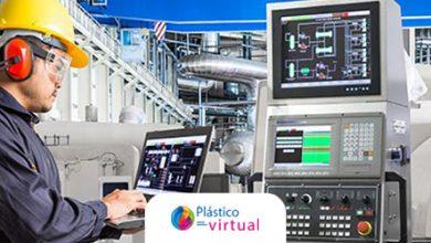 Foto de Inovação: tudo sobre a informática industrial