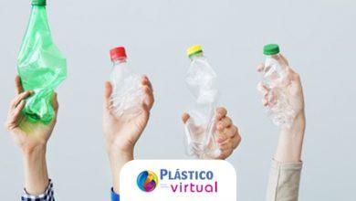 Foto de Plástico pelo Mundo: Continental, Cêpera, Texstyle e muito mais