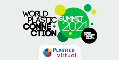 Foto de Think Plastic Brazil lança Guia Internacional de cores em evento global online