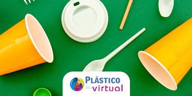 Foto de Plástico pelo Mundo: Museu feito de resíduos plásticos, Acer, Braskem e muito mais!