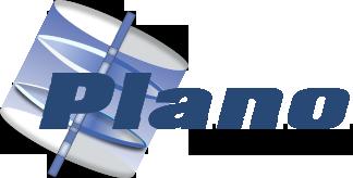 PlanoPlast